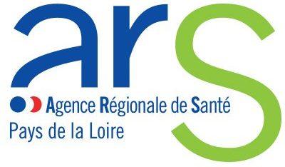 ARS - agence Régionale de Santé Pays de la Loire
